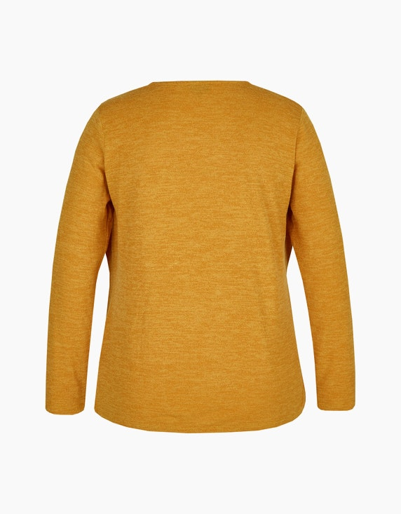 Bexleys woman 2-in-1-Bluse   ADLER Mode Onlineshop