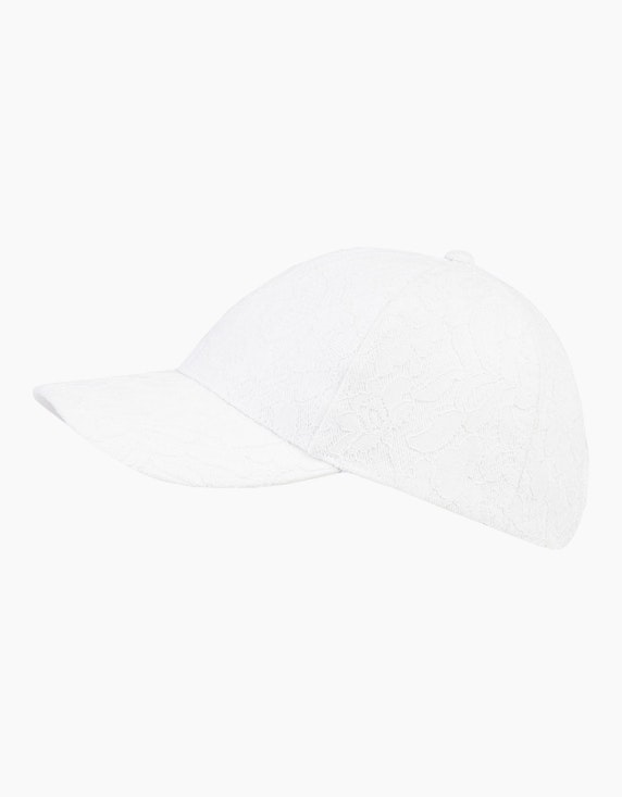 Bexleys woman Baseballcap | ADLER Mode Onlineshop