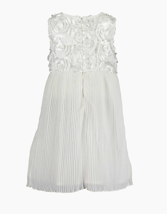 Blue Seven Mini Girls Kleid ohne Ärmel   ADLER Mode Onlineshop