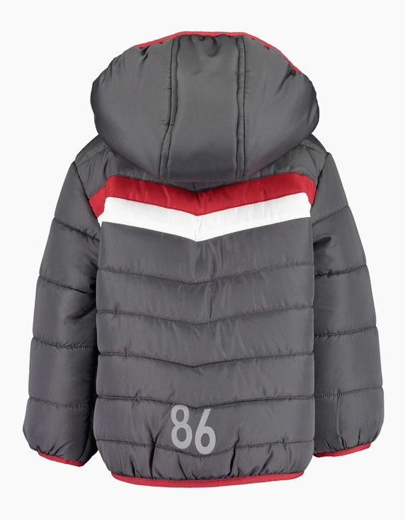 Blue Seven Mini Boys Jacke | ADLER Mode Onlineshop