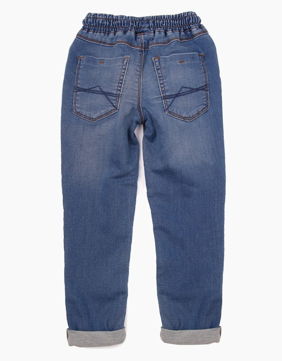 Stooker Mini Boys Jeans | ADLER Mode Onlineshop