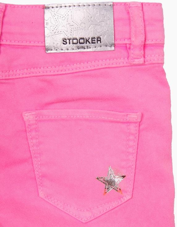 Stooker Mini Girls Colourjeans | ADLER Mode Onlineshop