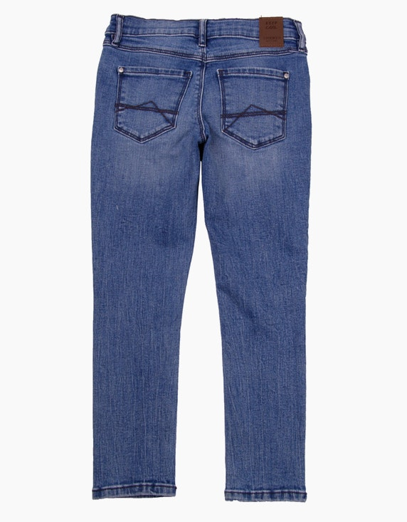 Stooker Boys Jeans SLIM FIT | ADLER Mode Onlineshop