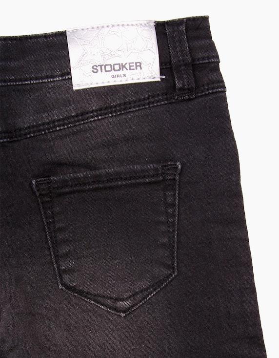Stooker Girls Jeans | ADLER Mode Onlineshop