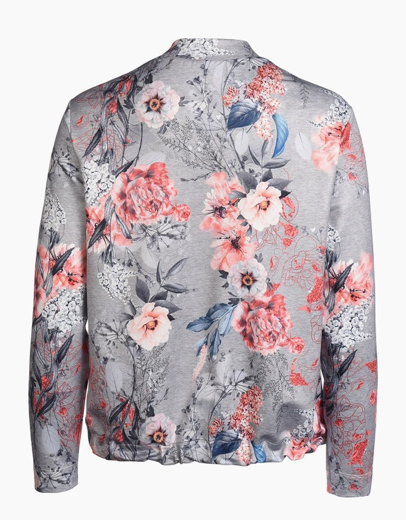 Bexleys woman Shirtjacke | ADLER Mode Onlineshop