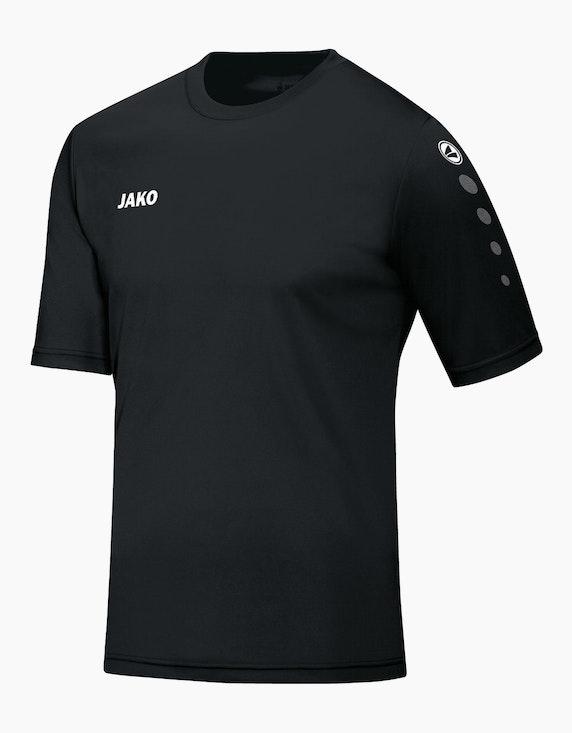 Jako Trikot T-Shirt   ADLER Mode Onlineshop