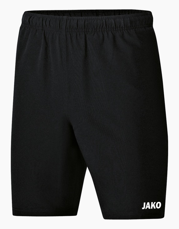 Jako Training Short | ADLER Mode Onlineshop