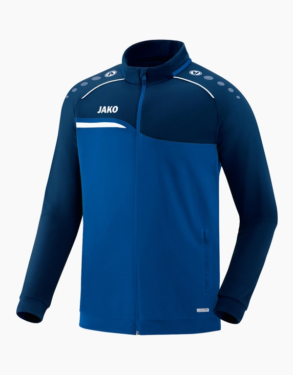 Jako Trainingsjacke Competition 2.0 | ADLER Mode Onlineshop