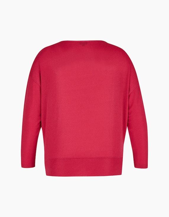 Viventy Shirt mit Dekosteinen   ADLER Mode Onlineshop