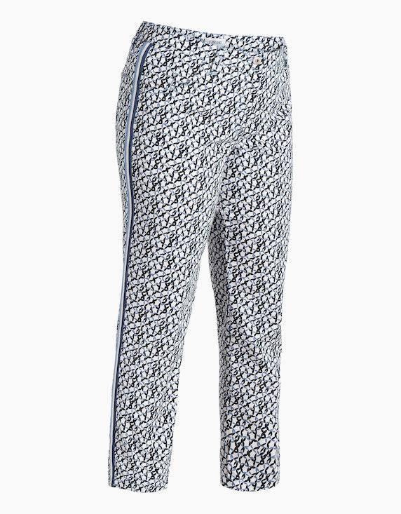 KJ Brand KjBRAND Hose Betty Ankle | ADLER Mode Onlineshop