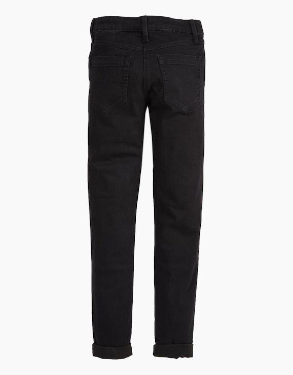 s.Oliver Girls Skinny-Jeans | ADLER Mode Onlineshop