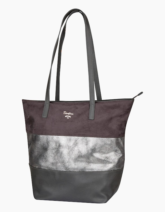 Conti Shopper | ADLER Mode Onlineshop