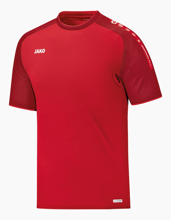 Jako T-Shirt Champ | ADLER Mode Onlineshop