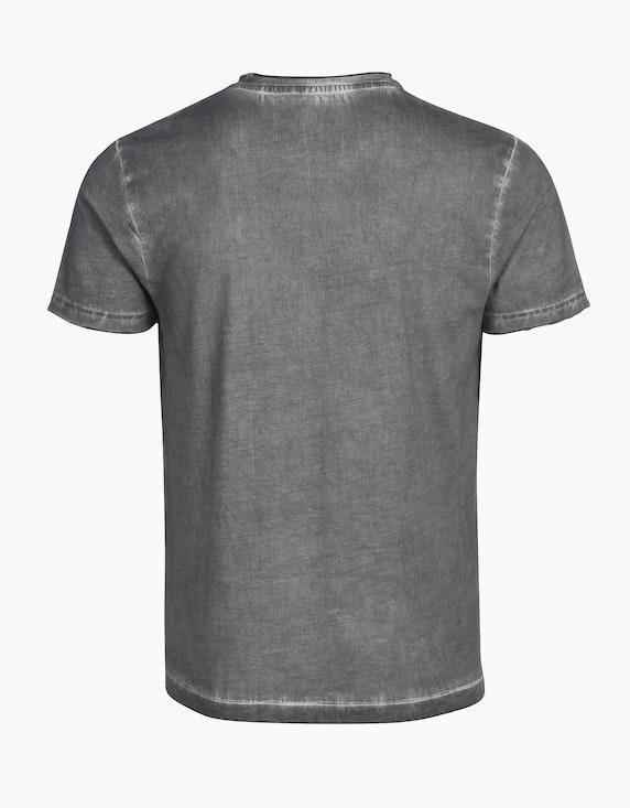 MarJo Trachten T-Shirt   ADLER Mode Onlineshop