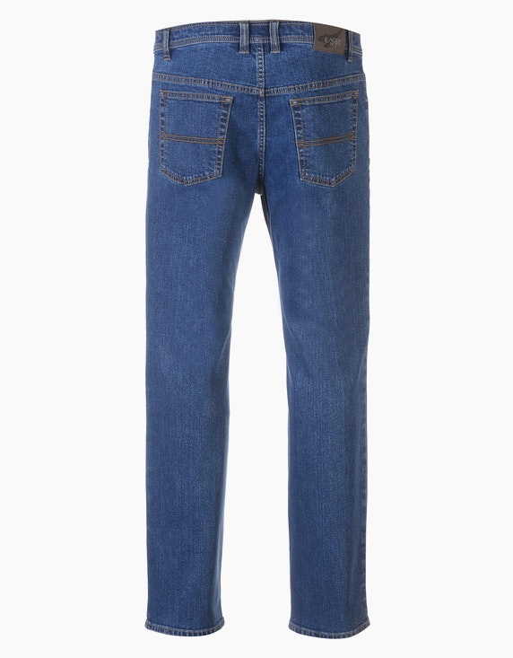 Eagle No. 7 5-Pocket Jeans | ADLER Mode Onlineshop