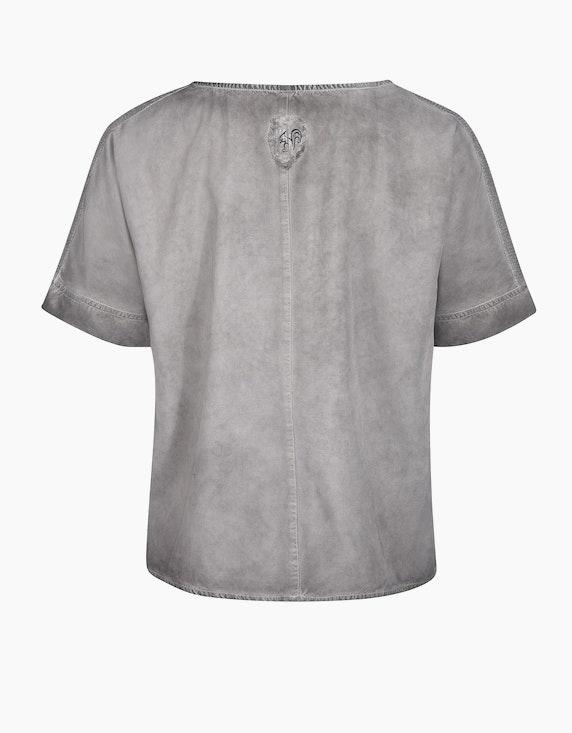 MarJo Trachten T-Shirt | ADLER Mode Onlineshop