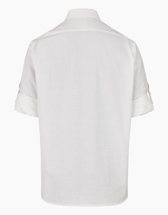 Orbis klassisches Biesen-Trachtenhemd   ADLER Mode Onlineshop