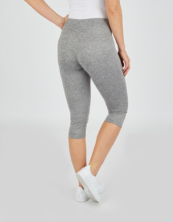 Fit&More fit&more Fitness Tight | ADLER Mode Onlineshop