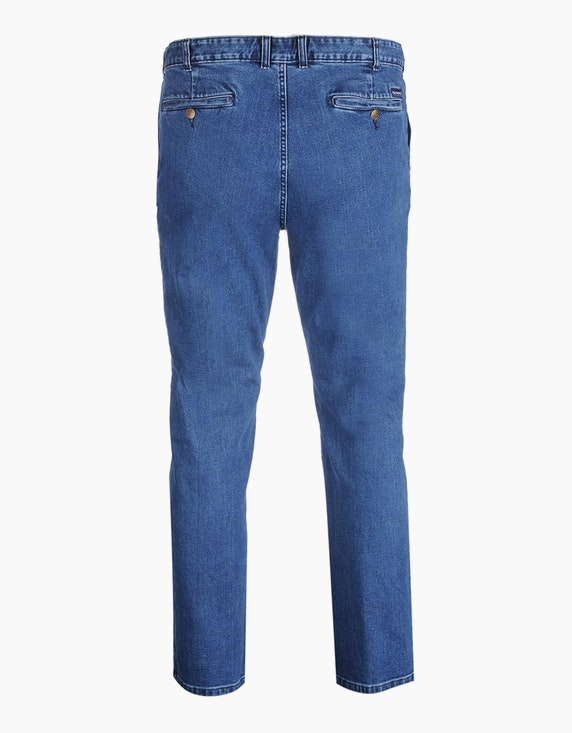 Big Fashion Stilvolle Stretchjeans | ADLER Mode Onlineshop