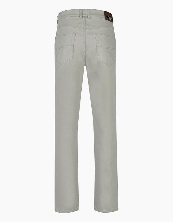 Eagle No. 7 5-Pocket Jeans   ADLER Mode Onlineshop