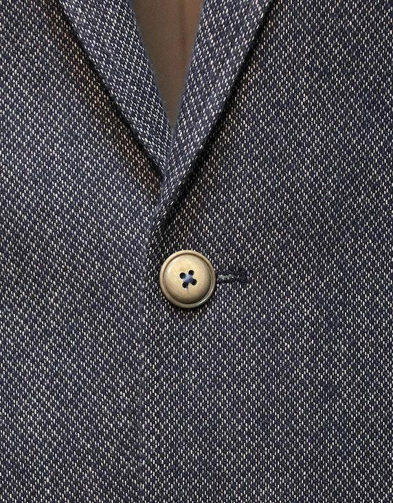 Thomas Goodwin Baumwoll Sakko Slim Fit | ADLER Mode Onlineshop