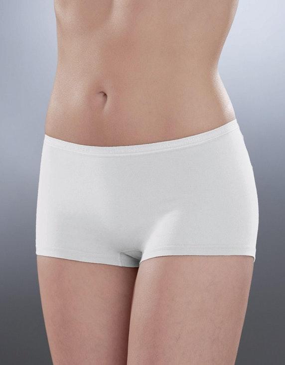 Speidel Panty 2er Pack | ADLER Mode Onlineshop