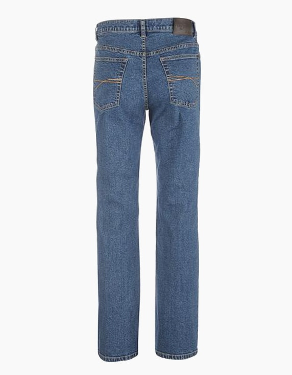 Eagle No. 7 Jeans Regular Fit 797 | ADLER Mode Onlineshop