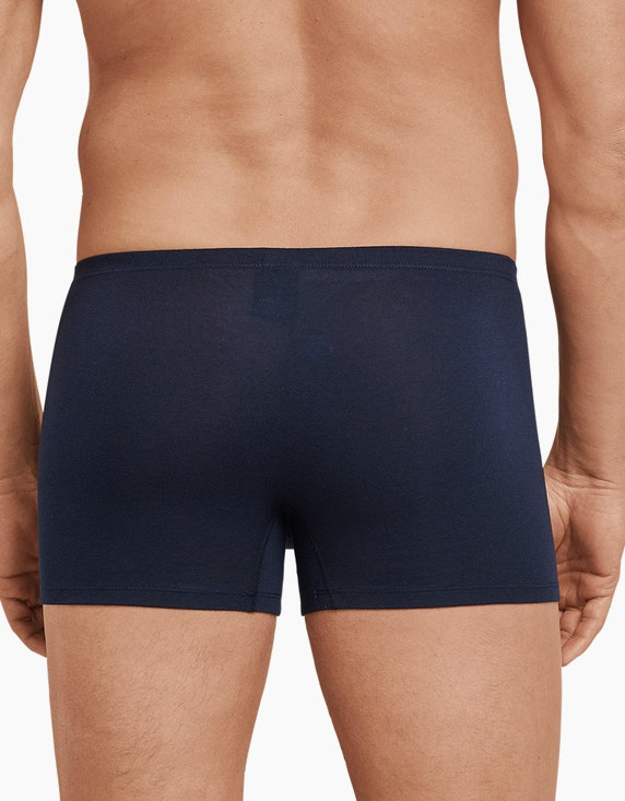 Schiesser Shorts 2er-Pack | ADLER Mode Onlineshop