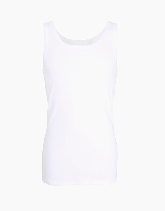 Götzburg Tank Top 2er Pack | ADLER Mode Onlineshop