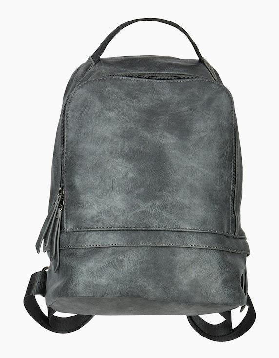 Conti Große Henkelhandtasche | ADLER Mode Onlineshop