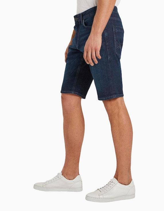 "Tom Tailor Jeansshorts ""Josh""   ADLER Mode Onlineshop"