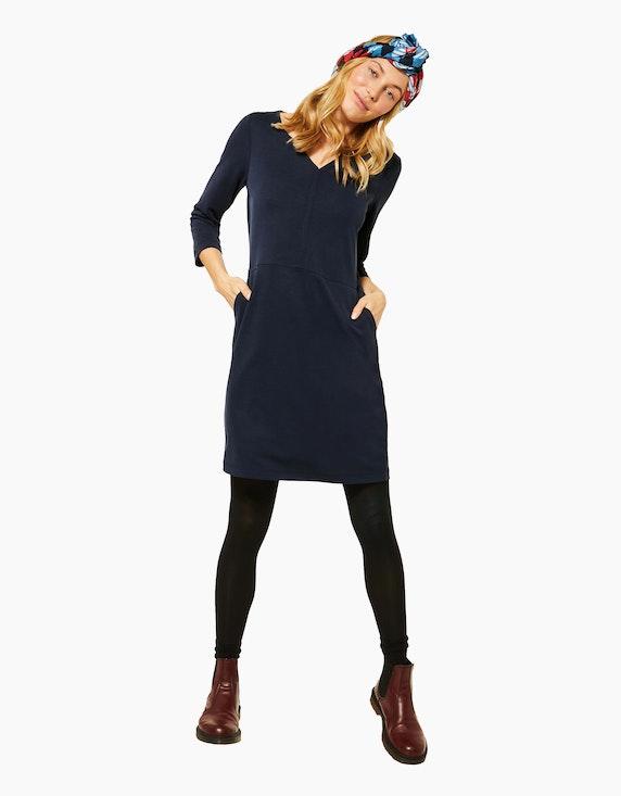 CECIL Jersey-Kleid | ADLER Mode Onlineshop