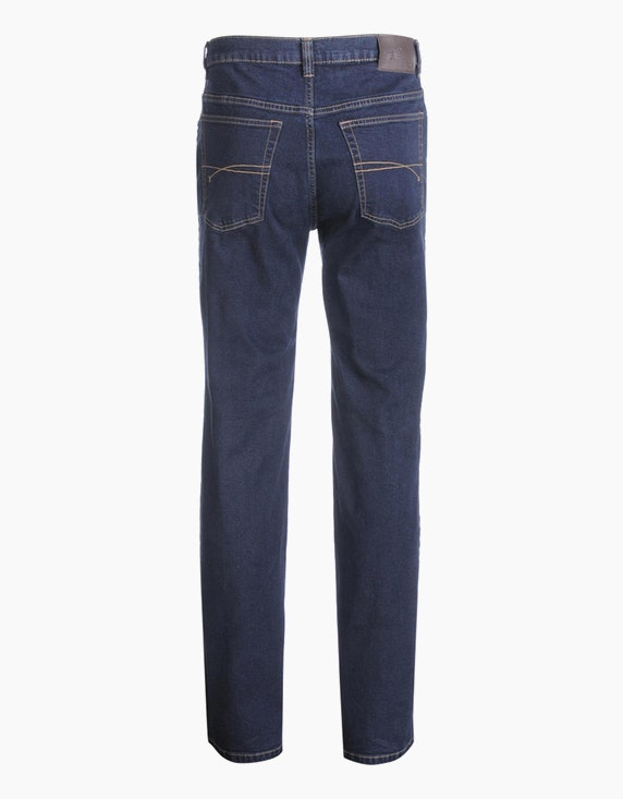Eagle No. 7 Jeans Slim Fit 823 | ADLER Mode Onlineshop