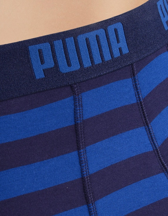 Puma Retroboxer 2er Pack | ADLER Mode Onlineshop
