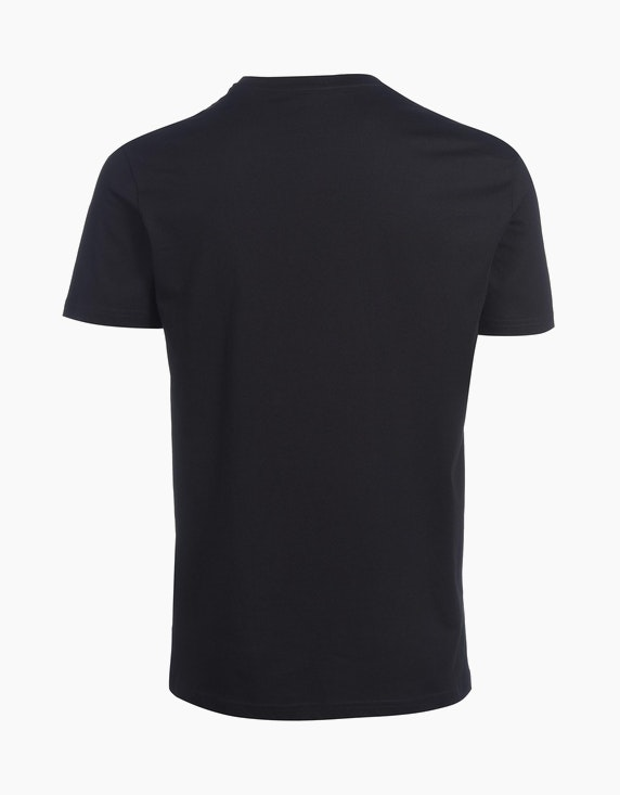 Via Cortesa Doppelpack T-Shirt | ADLER Mode Onlineshop