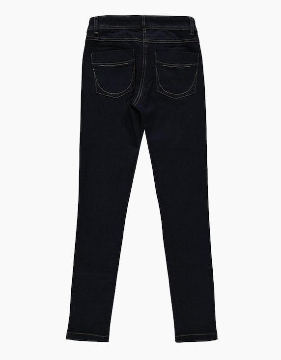 Tom Tailor Girls Tregging | ADLER Mode Onlineshop