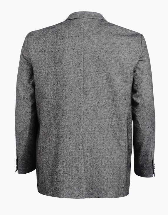 Big Fashion Woll Sakko Comfort Fit | ADLER Mode Onlineshop