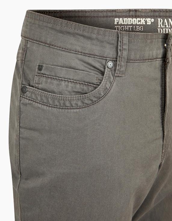 "Paddock´s Paddock´s 5-Pocket-Jeans ""Ranger Pipe"" | ADLER Mode Onlineshop"
