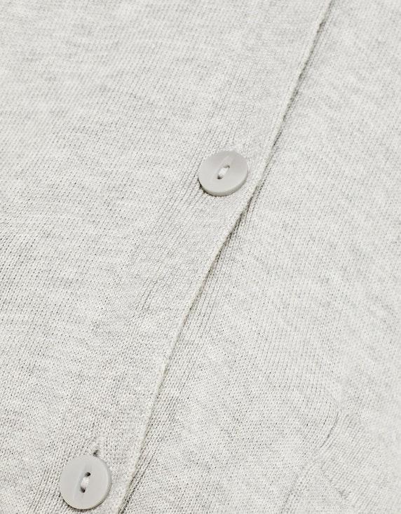 Esprit Cardigan   ADLER Mode Onlineshop