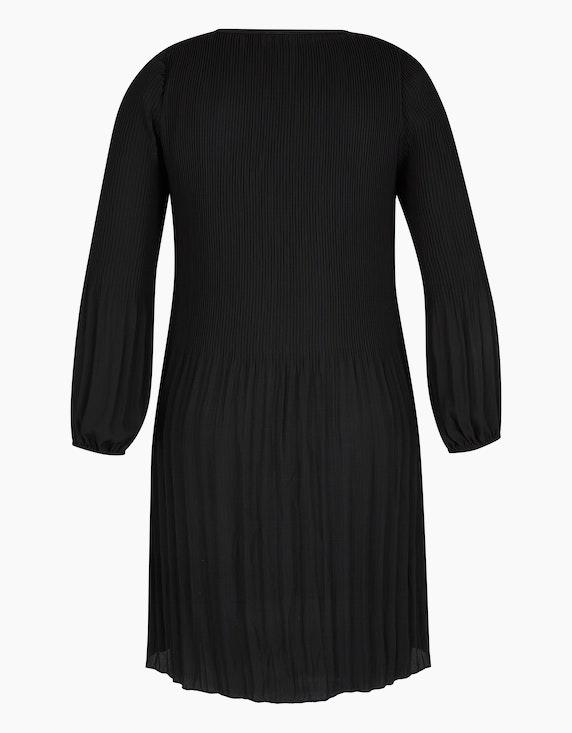 2-Biz Plissee-Kleid   ADLER Mode Onlineshop