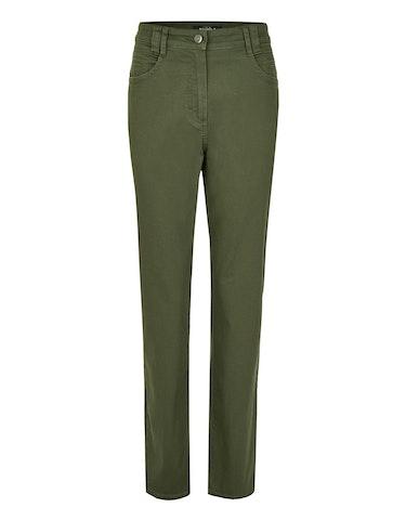 Hosen - Jeans Sandra Better improved Fit, 22  - Onlineshop Adler