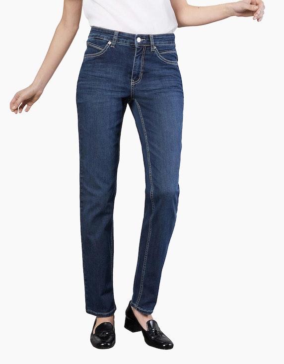 "MAC Jeans ""Melanie"" | ADLER Mode Onlineshop"