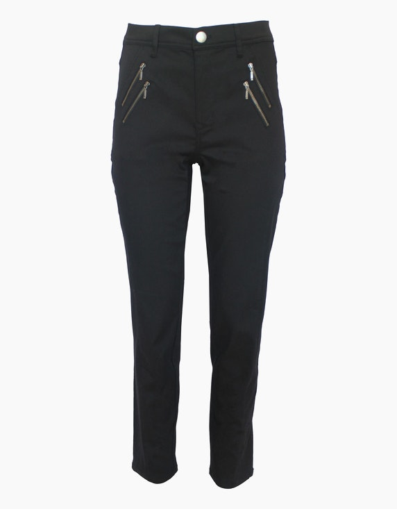 "2-Biz Jeans ""Celona""   ADLER Mode Onlineshop"
