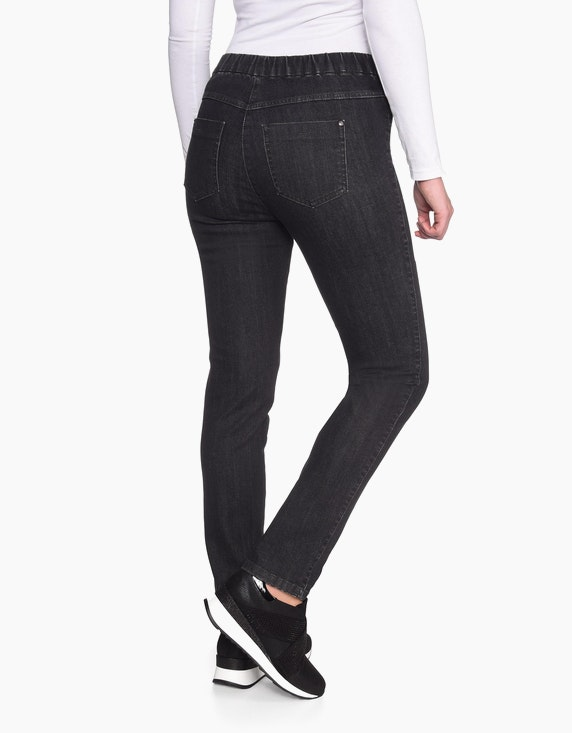 Bexleys woman Thermo-Jeggings | ADLER Mode Onlineshop