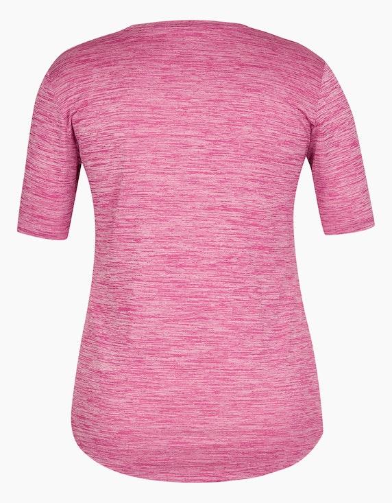 Fit&More fit&more Funktions T-Shirt | ADLER Mode Onlineshop