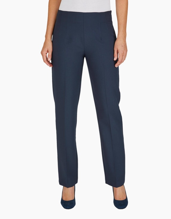 Bexleys woman City-Hose in Normal- und Kurzgrößen | ADLER Mode Onlineshop