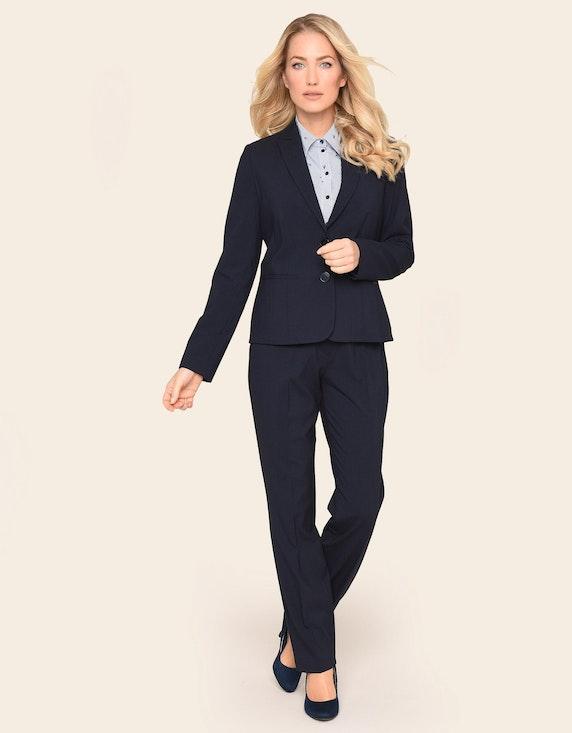 Steilmann Woman Blazer | ADLER Mode Onlineshop