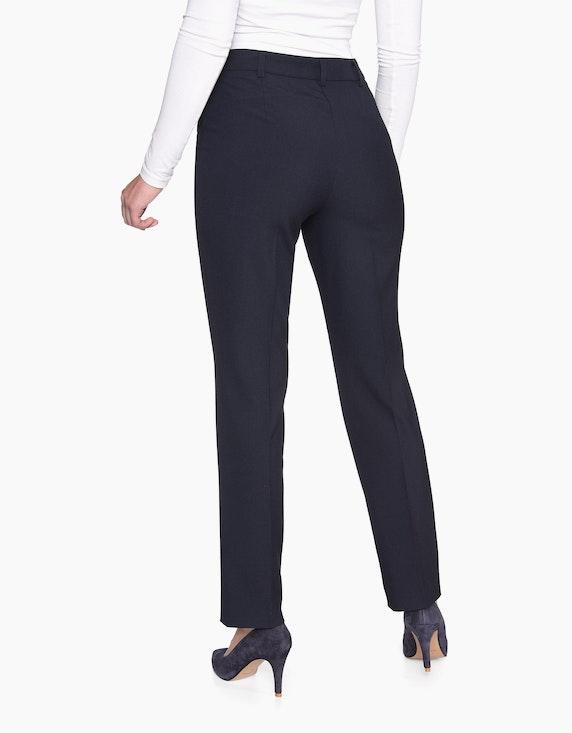 Steilmann Woman Bügelfaltenhose | ADLER Mode Onlineshop