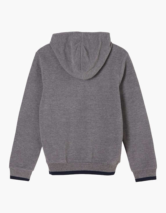 s.Oliver Boys Sweatshirt mit Wording | ADLER Mode Onlineshop