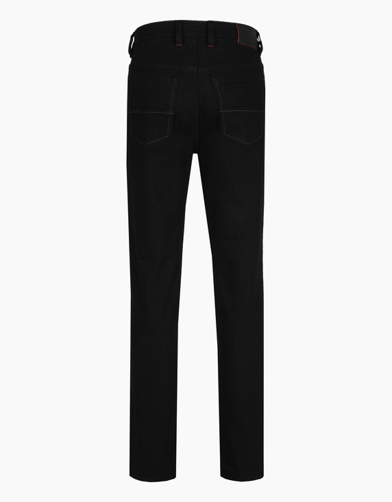 Eagle No. 7 5-Pocket Jeans mit Stretchanteil | ADLER Mode Onlineshop